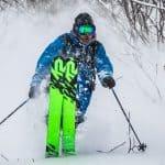 snowsports-rental-equipment