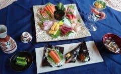 Dining Soratobu Usagi